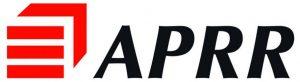 logo_aprr_ter